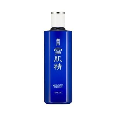 薬用 雪肌精 360ml /雪肌精 化粧水