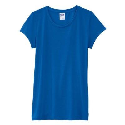 レディース 衣類 トップス Jerzees Women's Sport Moisture Management T-Shirt - 21WR Tシャツ