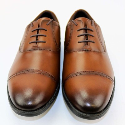 送料無料!☆texcy luxe テクシーリュクス TU-7774 ブラウン 24.5~28cm 革靴 ビジネスシューズ メンズ 幅広 軽量 紳士靴 アシックス商事 冠婚葬祭(24.5)