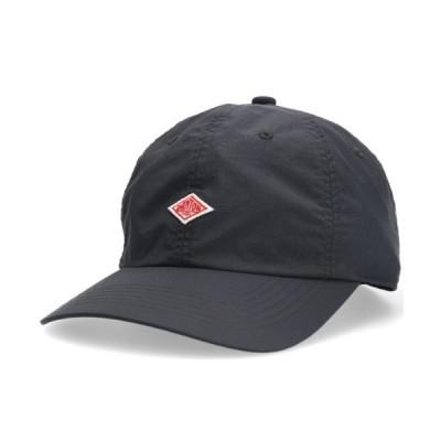 OVERRIDE / 【DANTON】NYLON 6P CAP / 【ダントン】ナイロン 6Pキャップ オーバーライド MEN 帽子 > キャップ