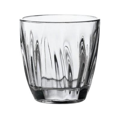 グッチーニ グラス 2496[6ケ入] 300c.c. クリアー(7-1784-1205)