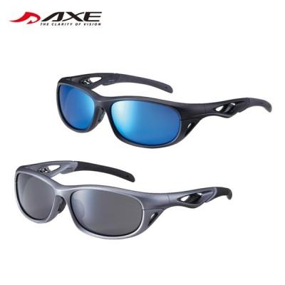 AXE(アックス) サングラス SG-505H
