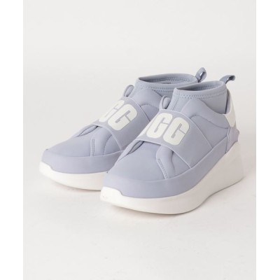 atmos / UGG Neutra Sneaker (FRESH AIR) WOMEN シューズ > スニーカー