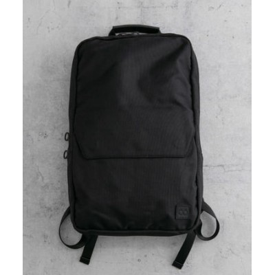 【別注】C6 Oppenheimer Backpack