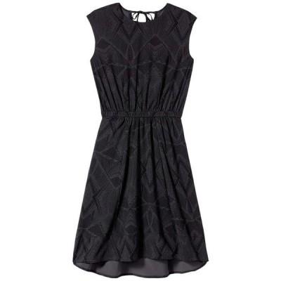 ロイヤルロビンズ レディース ワンピース トップス Spotless Traveler Dress