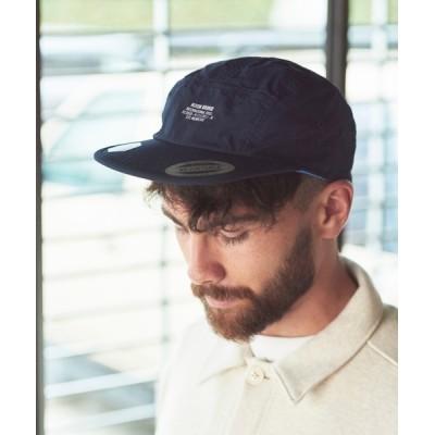 JACK & MARIE / NIXON Crush Reversible (ニクソン キャップ)(3colors)(Men's)(C3045) MEN 帽子 > キャップ