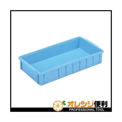 岐阜プラスチック工業 リス B型プラテナーB−12 青 B-12 B 【836-2428】