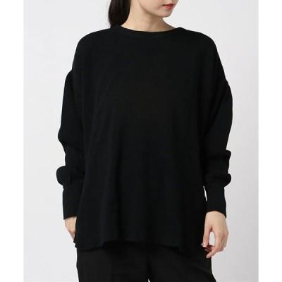 tシャツ Tシャツ L/S THERMAL CREW TOP / ロングスリーブサーマルクルートップ
