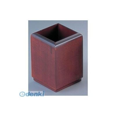 [PHS80602] 木製 はし立 SB−602 小 4905001303722