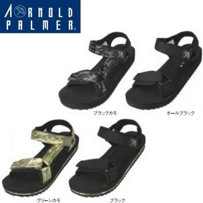 ◆◆■ <ダイマツ> アーノルドパーマーMEN メンズ スポーツサンダル AP4051