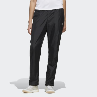 adidas (アディダス) W WD PNT XL~ . レディース FYB79 ED3842