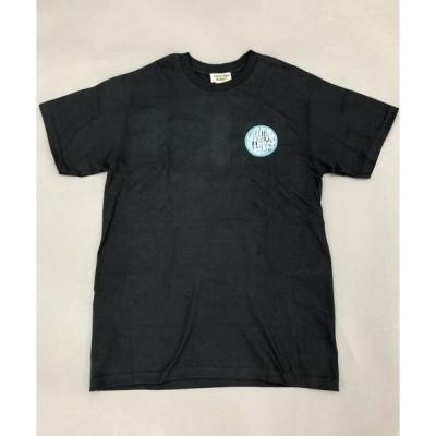 tシャツ Tシャツ CHINATOWN MARKET(チャイナタウンマーケット)CHIANTOWNxSmiley Psychic Tシャツ