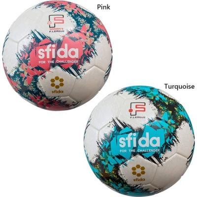スフィーダ メンズ レディース インフィニット アペルト プロ INFINITO APERTO PRO 4 フットサルボール 4号 フットサルリーグ 2021-2022公式試合球 SB-21IA01