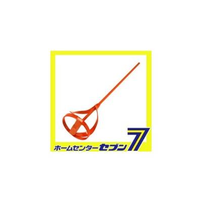 ペイントミキサー10軸120 SPM-9 藤原産業 [電気ドリル 塗料 撹拌]
