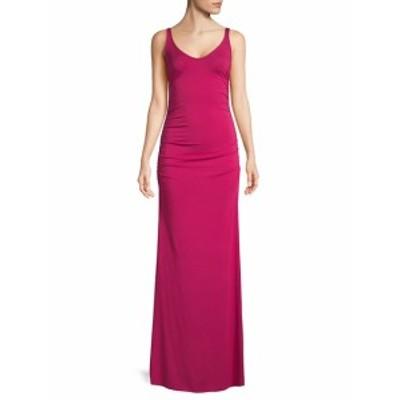 レイチェルパリー レディース ワンピース Mara Sleeveless Dress