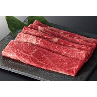 【冷凍】A 宮崎県 黒毛和牛ももしゃぶしゃぶ用 300g 【国分】 【ヤマト運輸でお届け】