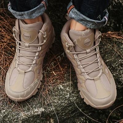 防水 幅広 4E スニーカー シューズ 靴 ウォーキング ハイキング ウォーキングシューズ メンズ おしゃれ ウォーキング シューズ ワイズ 4e