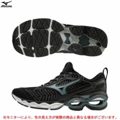 MIZUNO(ミズノ)ウエーブクリエーション(J1GC1933)ランニング マラソン トレーニング スポーツ シューズ 靴 メンズ