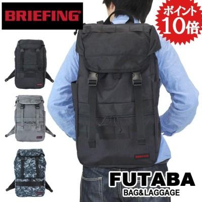 500円OFFクーポン 日本正規店 BRIEFING ブリーフィング QL バックパック リュックサック NEO URBAN FLAPPER BRF423219