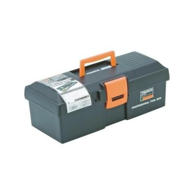 プロツールボックス TRUSCO TTB901-4600 トラスコ