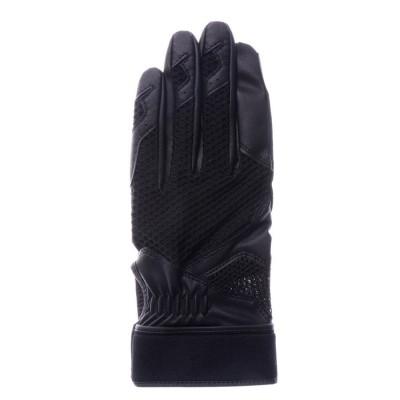 ミズノ MIZUNO 野球 守備用手袋 グローバルエリート守備手袋 高校野球ルール対応モデル 1EJED22090
