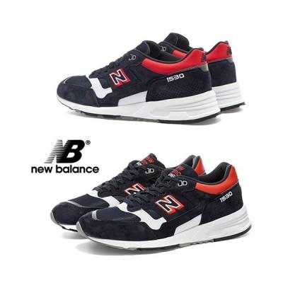 New Balance M1530WNR - MADE IN ENGLAND / 取寄品