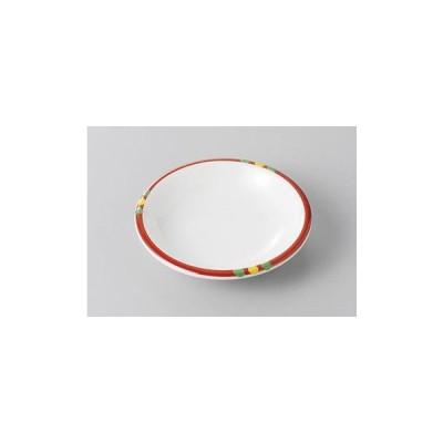小皿 丸皿 新珠玉淵3.0皿 豆皿 9.5cm おしゃれ 和食器 業務用 美濃焼 9a273-42-32g