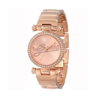 腕時計 ゲス GUESS W0287L3 Genuine GUESS Watch Classic Female Only Time - w0287l3
