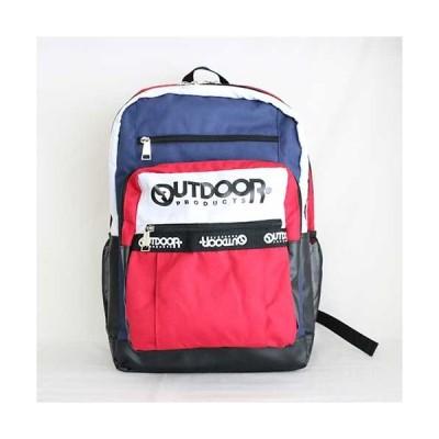 ノベルティプレゼント アウトドア OUTDOOR PRODUCTS バックパック OLG103 アウトドアプロダクト ボディー バッグ メンズスーツ ロワード ポイント10倍 入学式 …