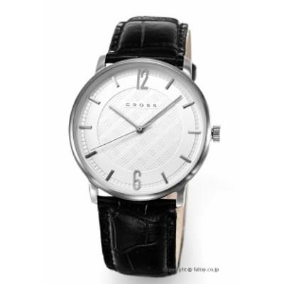 クロス CROSS 腕時計 メンズ CR8053-02