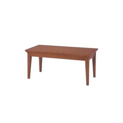 センターテーブル 幅90cm 木製テーブル ローテーブル リビングテーブル 木製 コーヒーテーブル テーブル リビング 居間 机 GUY-651