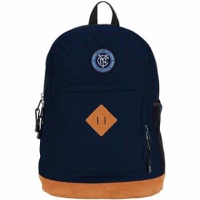 The Northwest Company ザ ノースウエスト カンパニー スポーツ用品  The Northwest Company New York City FC Re-Charge Backpack