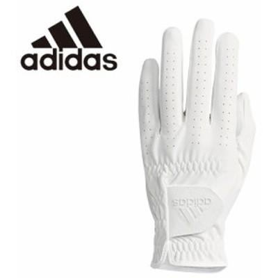 アディダス ゴルフ メンズ グローブ 手袋 片手用 左手用 XA246
