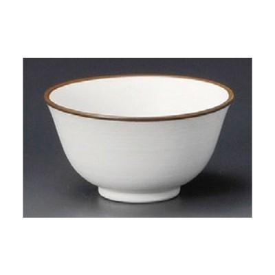 ☆ 煎茶 ☆ 白マット千茶 [ 97 x 51mm ] 【料亭 旅館 和食器 飲食店 業務用 】