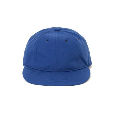 BEAMS MEN / POTEN × BEAMS / 別注 ベースボールキャップ MEN 帽子 > キャップ