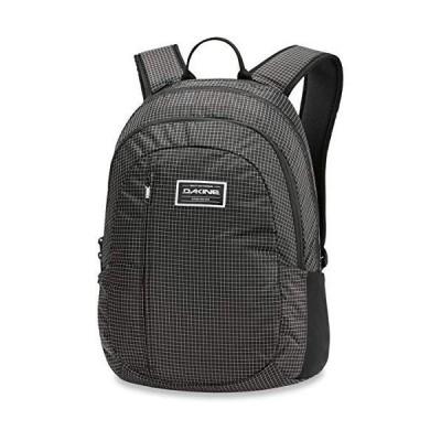 Dakine Factor 22L Backpack Rincon【並行輸入品】