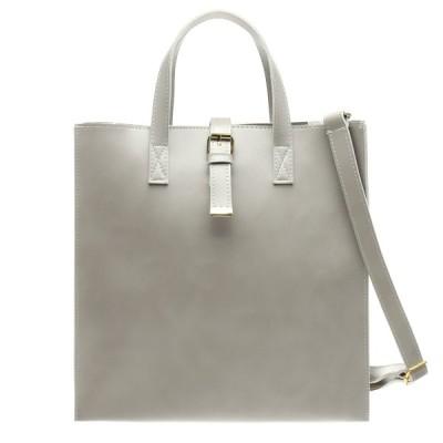 シンプルベルトトートバッグ ハンドバッグ シンプル A4対応 ショルダーバッグ 韓国 学生 肩掛け バッグ レディース bag