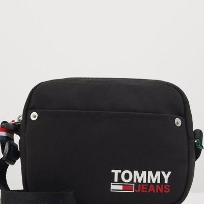 トミージーンズ メンズ バッグ TJM CAMPUS BACKPACK - Rucksack - blue