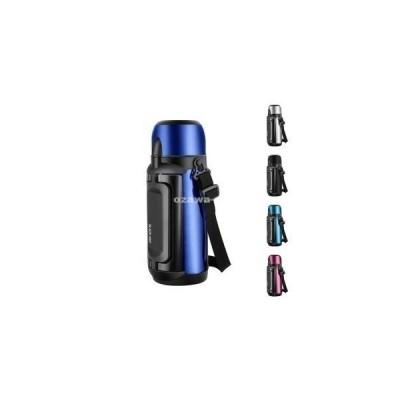 水筒 カップ 直飲み ステンレスボトル 水筒 魔法瓶 スポーツ オシャレ 保冷保温 旅行JZAH1-AL382