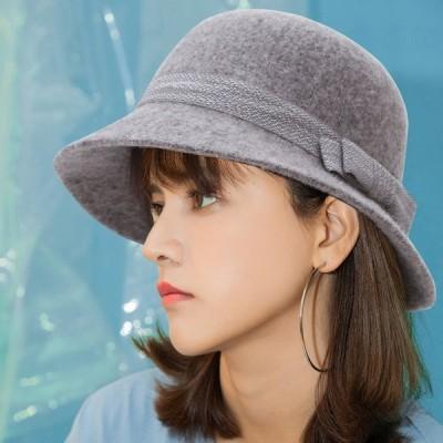 帽子レディースハット春秋夏UVつば広紫外線対策サマー帽子日よけリゾート紫外線カット