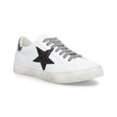 スティーブン ニューヨーク レディース スニーカー シューズ Rubie Star Sneakers