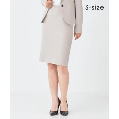 【ベイジ,】 LUIZA / スカート レディース LGREY 30 BEIGE,