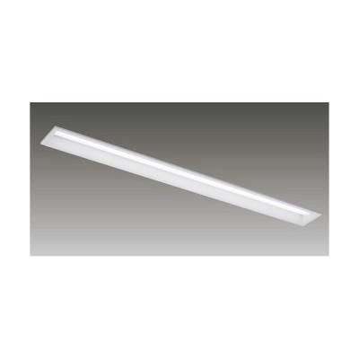 東芝 LEDベースライト LEER-41001N-XD9 TENQOO埋込40W100簡易無線 ※ランプ別途