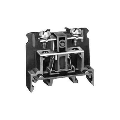 BNH-Wシリーズ パンブロックターミナル TDTタッチダウン構造形 IDEC(和泉電気) BNH15LW