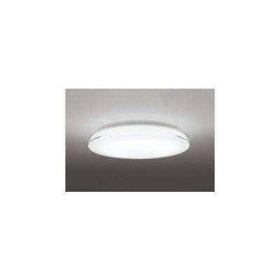 ODELIC/オーデリック  OL251139BC LEDシーリングライト【〜10畳】【Bluetooth 調光・調色】※リモコン別売