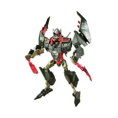 トランスフォーマー リベンジ of the Fallen RD-25 N.E.S.T. Mindwipe アクションフィギュア