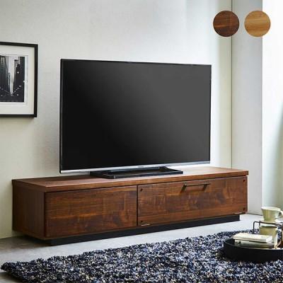 テレビ台 TV台 テレビボード ローボード TV台 幅150 リビング 収納 北欧 モダン 木製 日本製 完成品 大川家具