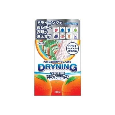UYEKI ドライニングゲルタイプ 300g 4968909055308 1セット(4個)(直送品)