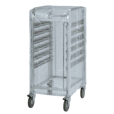 EBM ガストロノームカート 1000 1/1 専用透明カバー