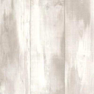 壁紙 のりなし DIY 初心者 リフォーム 木目調 ボタニカル オシャレ DECO PRINT デコプリント NU19160